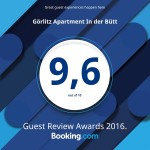 Booking_Guest_Award_2016